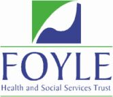 Foyle Health and Social Services Trust